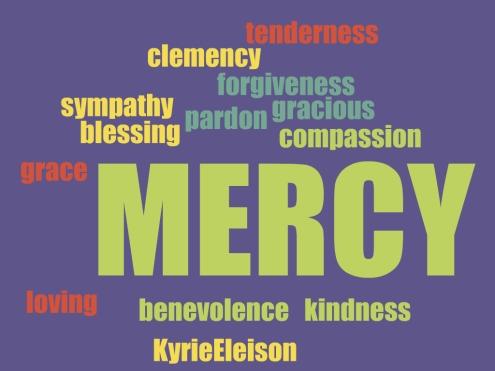 mercy-word-cloud