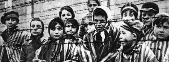 a-minute-of-silence-holocaust