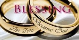 blessing-rings-2