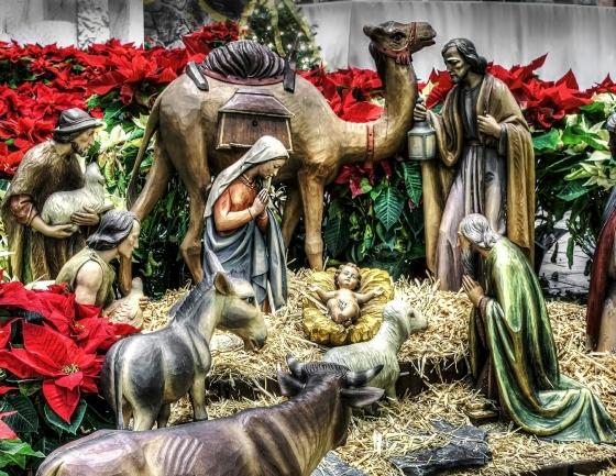 nativity-596934_1920 (2)